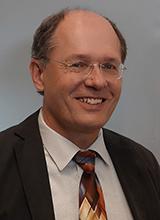 Jurgen Unutzer